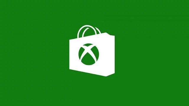 Microsoft будет удалять неактивные аккаунты Xbox Live