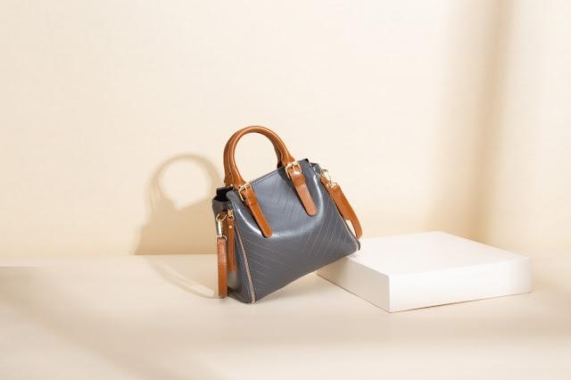 Jimshoney Aurora Bag