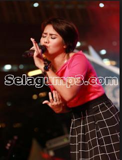 Update Terbaru Lagu Pop Terbaik Mytha Lestari Mamamia Full Album musik Mp3 Gratis