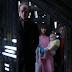 Netflix divulga o primeiro trailer de 'Desaventuras em Série'