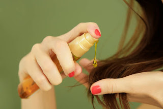 Argan Oil, Benefits, Skin, Hair, Hydrating