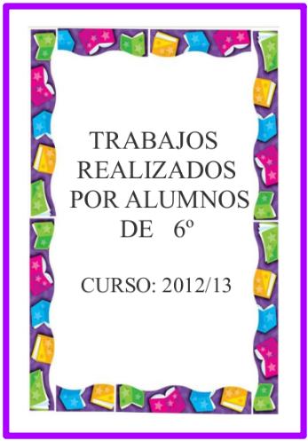 http://www.calameo.com/read/003024475e945ccfbd564