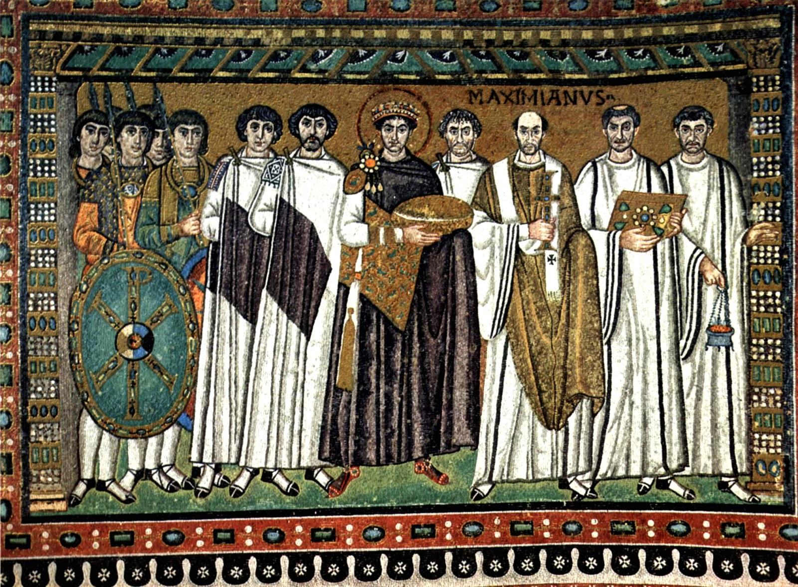 Second Council of Constantinople