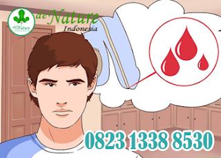 https://apotikobatsipilisampuh.blogspot.com/2019/07/obat-kencing-sakit-bernanah-tersedia.html