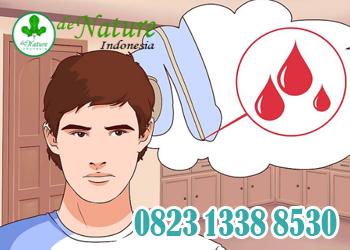 https://apotikobatsipilisampuh.blogspot.com/2019/07/nama-jenis-obat-kencing-nanah-ampuh-di.html