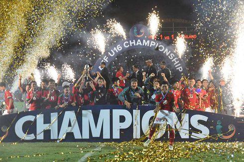 Piala AFF U-16