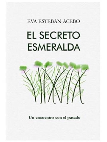 El secreto esmeralda