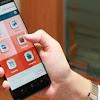 Apa Itu SMS Banking BNI ? Inilah Cara Transaksi SMS Banking BNI