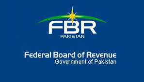 Has the FBR cheated the government