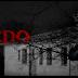 Ven a celebrar un Halloween de miedo en Madrid