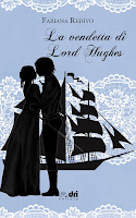 https://lindabertasi.blogspot.com/2019/03/review-party-la-vendetta-di-lord-hughes.html