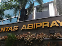 PT Brantas Abipraya (Persero) - Recruitment For Management Trainee Program Brantas February 2017