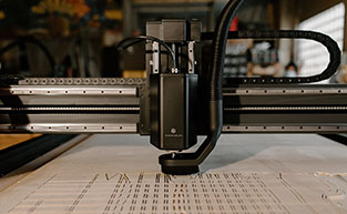 4 Ways To Add Value To Your Products with X-Carve Pro