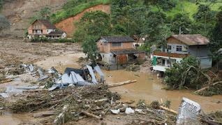 MPF tenta reaver R$ 50 milhões que deveriam ter sido usados em cidades da Região Serrana