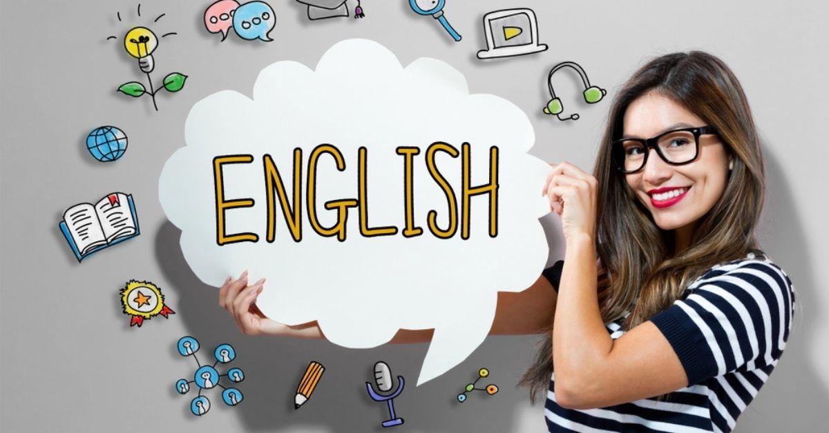 تعليم أشهر 100 كلمة في اللغة الإنكليزية
