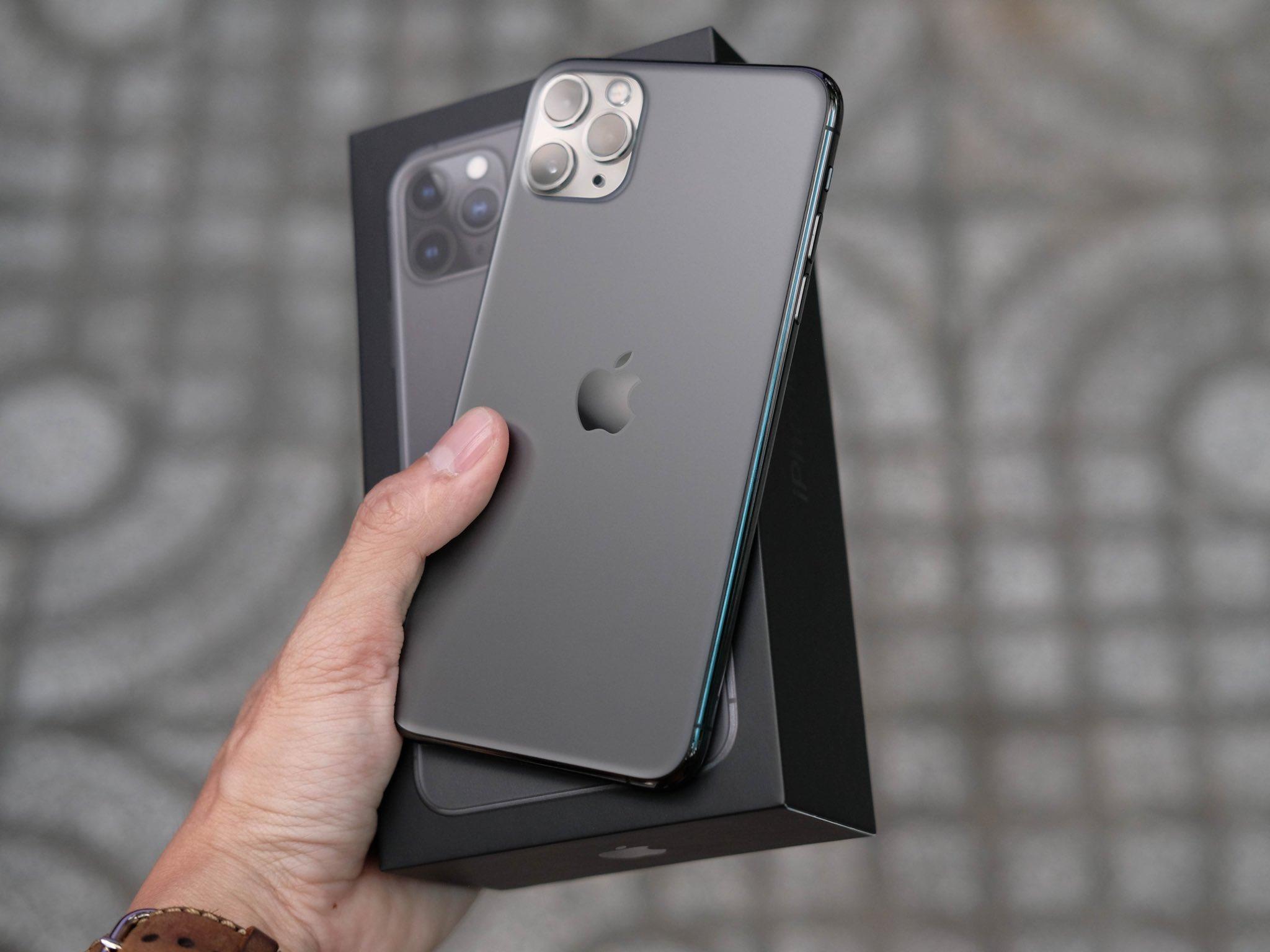 tips elak scam iphone cara check condition