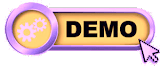 Demo Om Travel Blogger Premium Version Template
