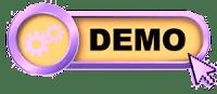 Limmer Blogger Premium Version Template Demo