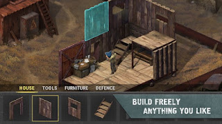 download game last day on earth terbaru gratis