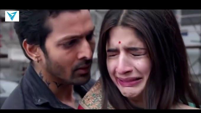 Baatein Ye Kabhi Na HD Video Lyrics Song| Khamoshiyan | Arijit Singh | Hindi Lyrics