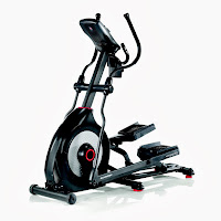 Schwinn 470 2013 Elliptical Trainer, review plus buy at low discounted price