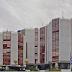Πανεπιστήμιο Πειραιώς:Το 1ο μεταπτυχιακό στην Ελλάδα για  την  ανάλυση και εμβάθυνση των Αμερικανικών Σπουδών
