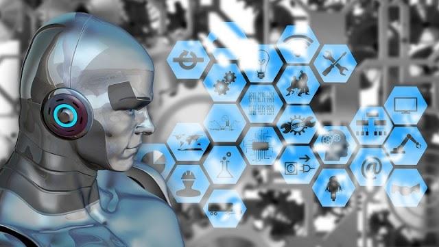 Debería Preocuparnos la Ética en la Inteligencia Artificial