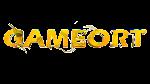 Gameort - Latest Gaming News