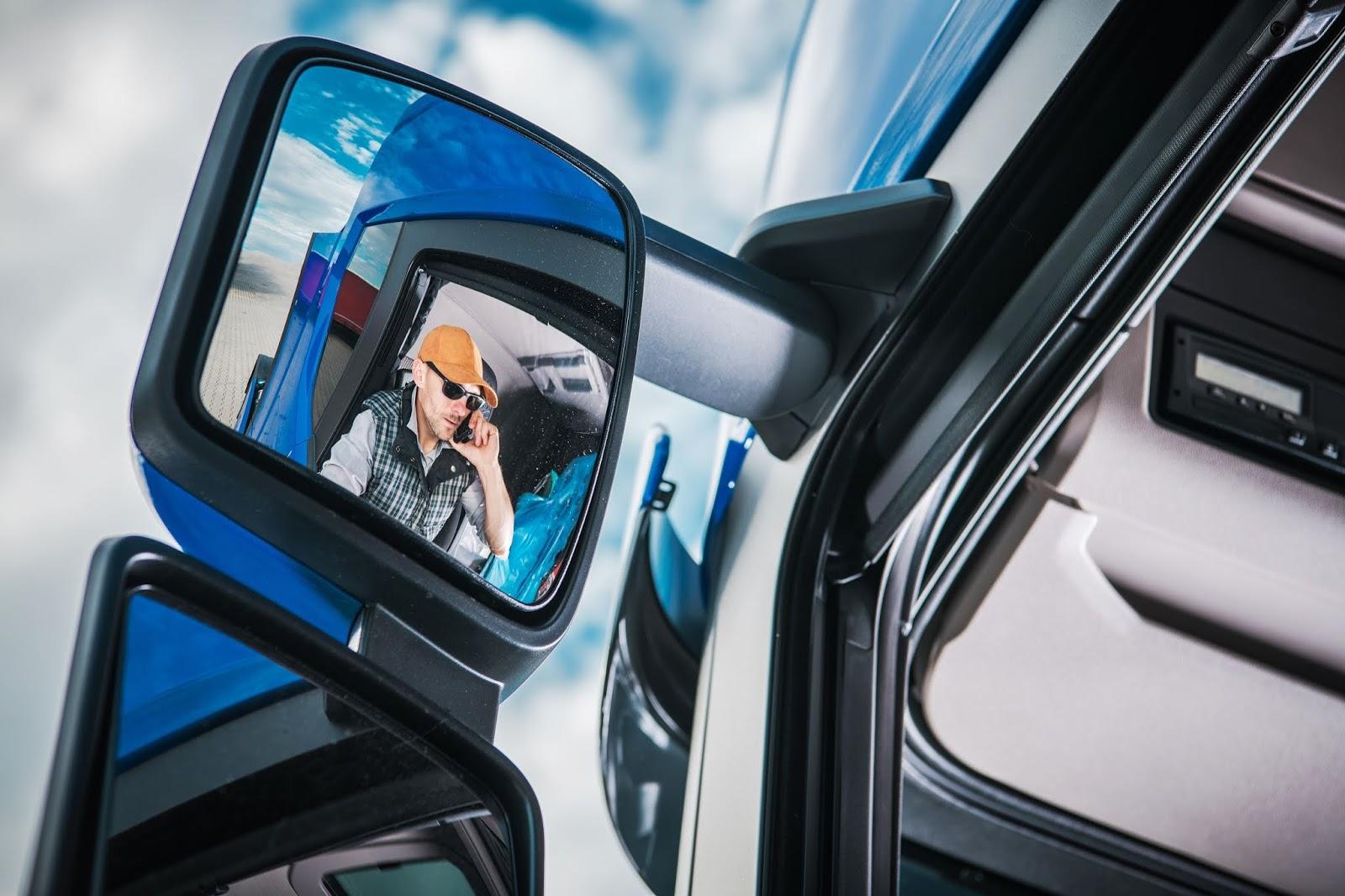 Sibley Dolman Aventura Fl Personal Injury Lawyer Semi Truck