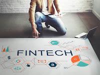 Berbagai Macam Jenis Layanan Fintech dan Klasifikasinya