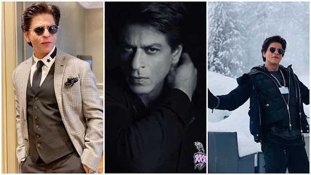 Shahrukh-Khan-#AskSRK-chat-session-with-fans-on-Twitter