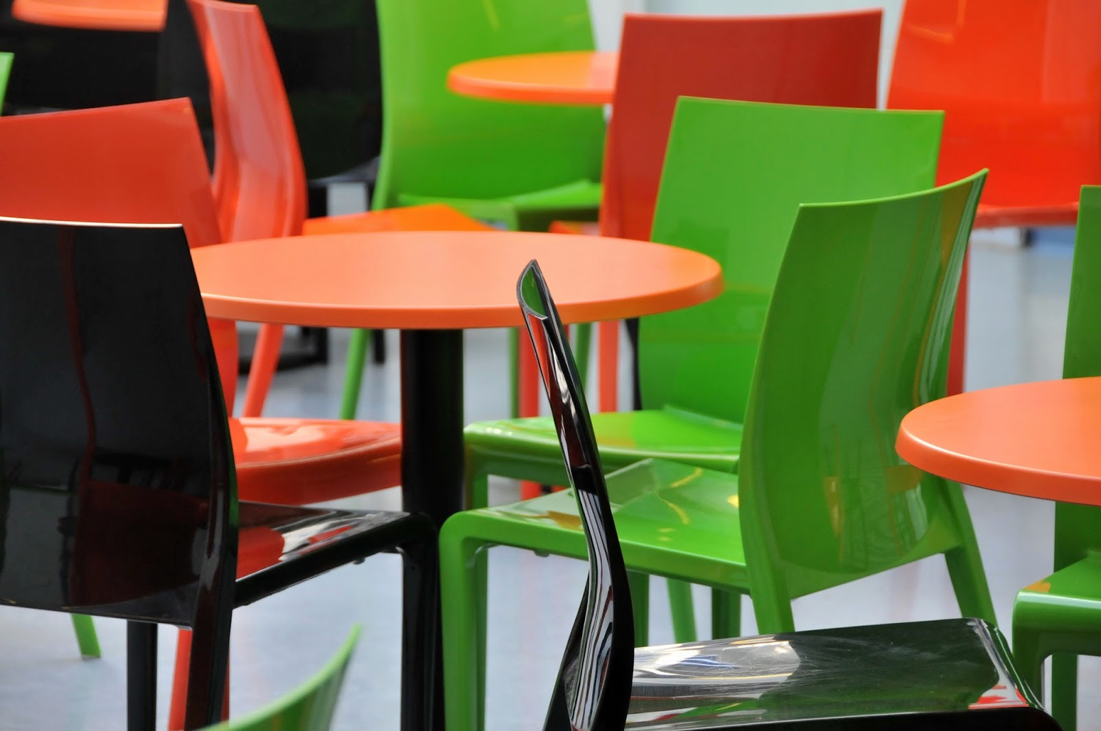 used restaurant table and chair supplier in manila philippines