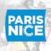 Paris-Nice (2.WT) - Antevisão