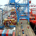 Gobierno modificó aranceles de importación de productos y bienes de capital para producción (iProfesional)