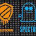 Ditemukan, Kelemahan Fatal yang Ada di Chip Intel Sejak 1995