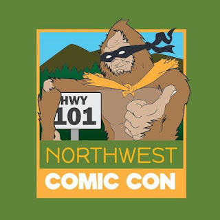 https://www.facebook.com/northwestcomiccon/