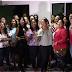 Altinho-PE: Secretaria inicia curso para futuros cabeleireiros