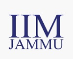 IIM Jammu Recruitement for Sr. Library & Information Assistant and Library Trainee