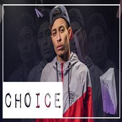 Baixar Música Jovens Campeões - Choice Mp3