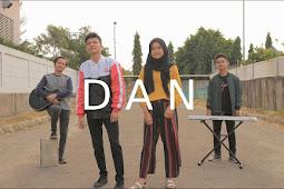 (8.62 MB) Download Lagu Deny Reny Ft Ical & Arief - Dan Cover Mp3
