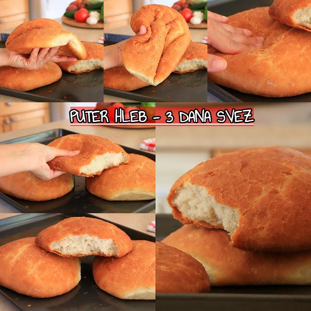 serpica-recept-za-hleb
