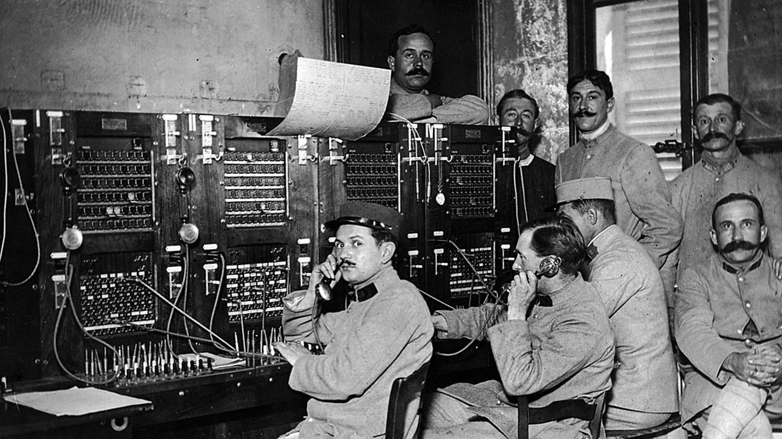communications in the military 2 2 early communications designation systems  was intended for electronic and communications equipment the us military used homing pigeons (on a small scale,.