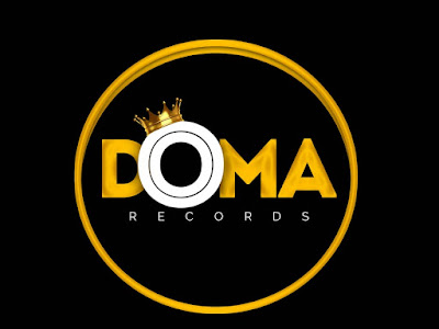 US Based Nigerian Artist, Choi Launched Record Label Doma Records In USA