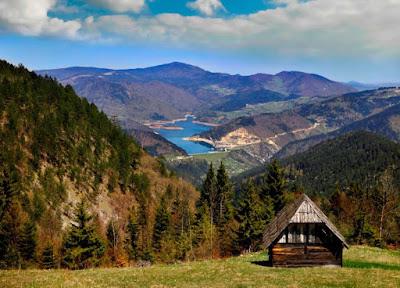crnogorski-proplanci-priroda