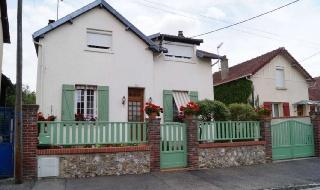 https://chasseur-immo-evreux.blogspot.fr/p/vente-proche-centre-ville-evreux-maison.html