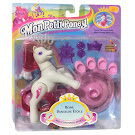 My Little Pony Lady Satin Slipper Royal Lady Ponies II G2 Pony