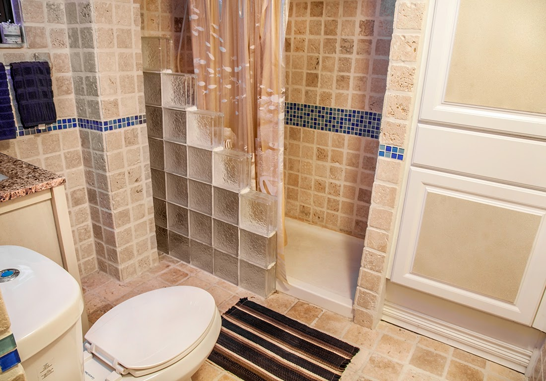 tiling for kitchens interior photos of 2817 venetian drive in key west 2817
