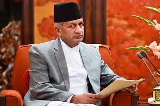 nepal-ready-to-make-pakistan-presiden-in-saarc