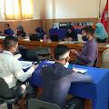 Dewan Guru  SMK Global MuliaTidak Diragukan Lagi