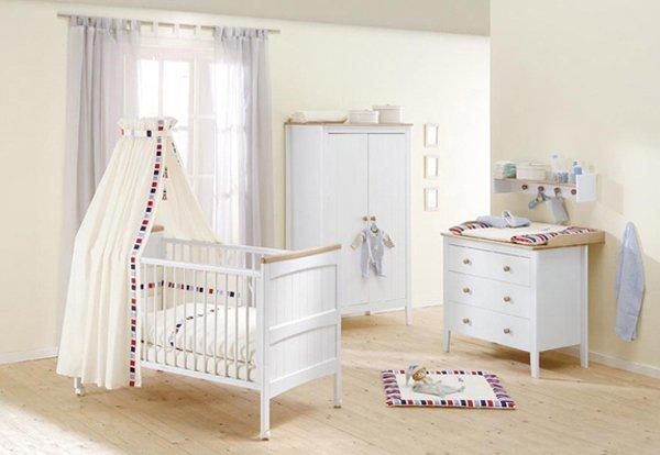 mobilier chambre de b b b b et d coration chambre b b sant b b beau b b. Black Bedroom Furniture Sets. Home Design Ideas